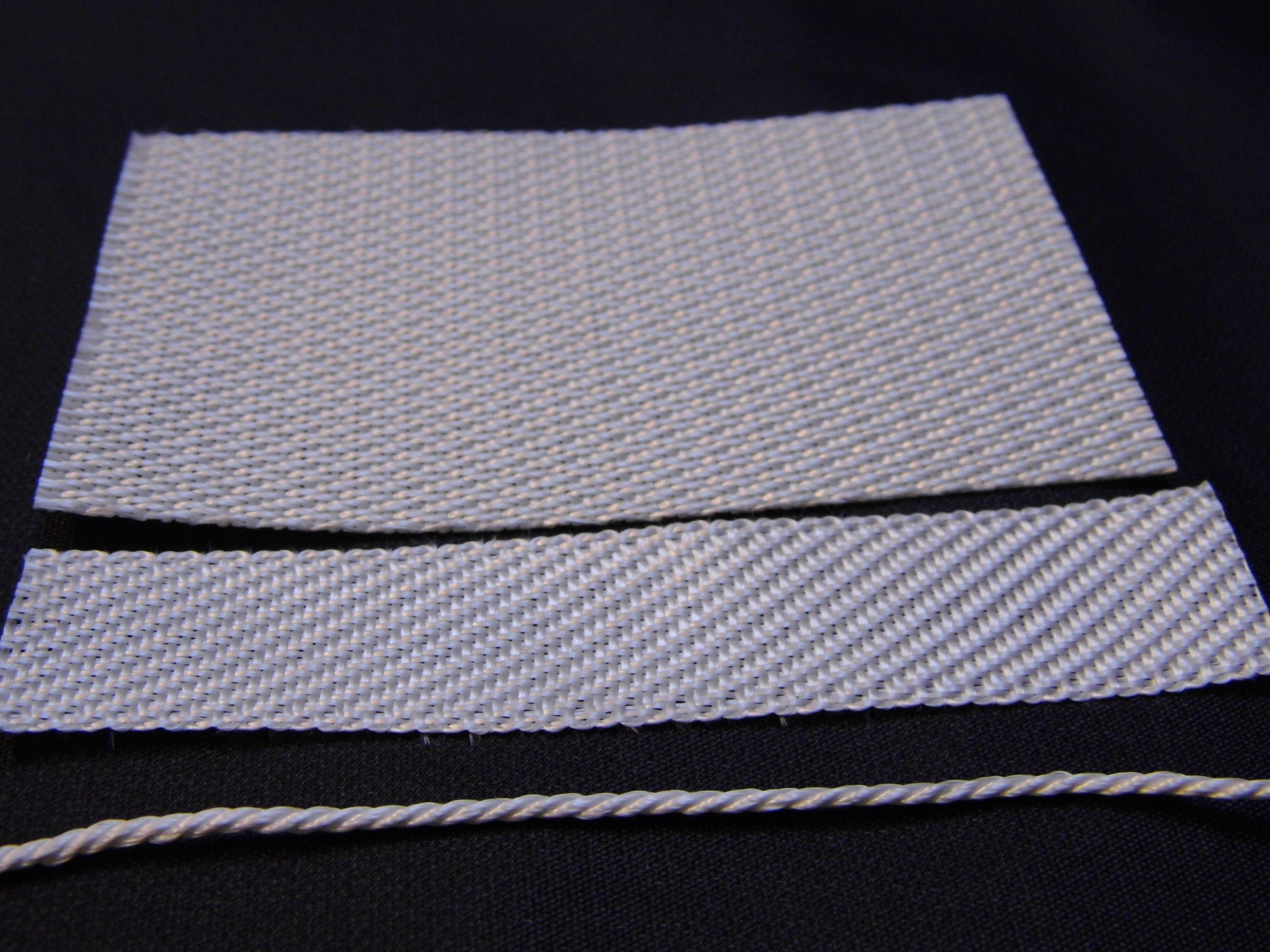 H E Textiles - Leicestershire