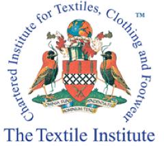 The Textile Institue - H E Textiles