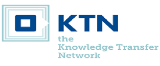 TKT Network